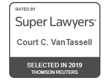 Court VanTassell Super Lawyers