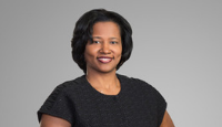 Spotlight: Dana M. Douglas Inducted as President of the New Orleans Bar Association