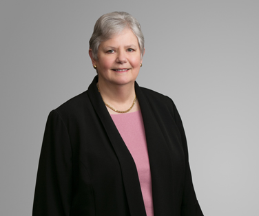 Spotlight: Liskow Lawyer Marilyn Maloney is Vice President of American College of Real Estate Lawyers
