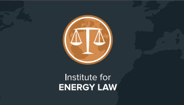 Spotlight: 1st National Young Energy Professionals' Law Conference